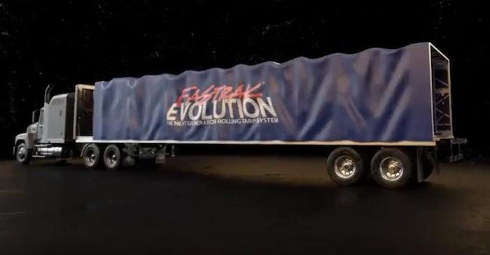Fastrak-automatic-trailer-tarp
