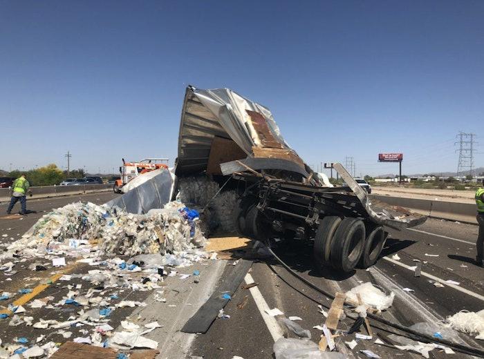 truck-accident-interstate-10-2018