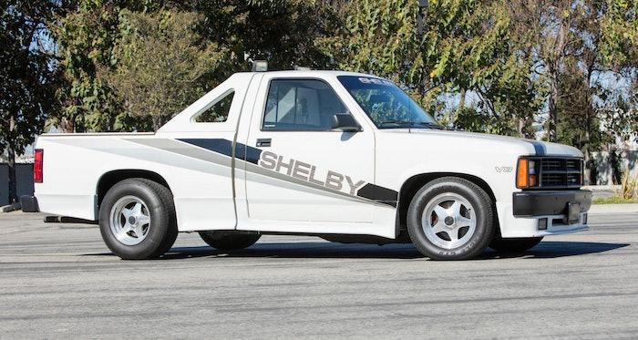 Dodge-Shelby-Dakota-pickup