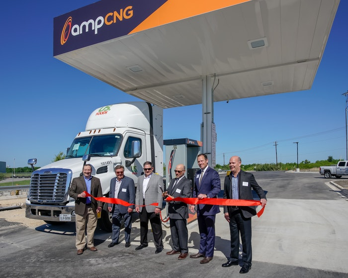 Amp-Americas-CNG-US-Foods-Texas