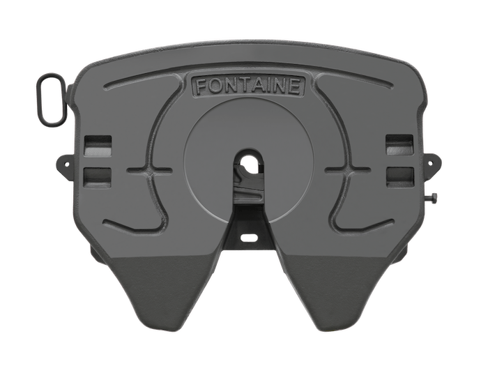 fontaine-5th-wheel-plate-H7-severe-duty
