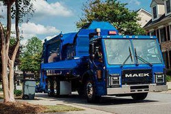 2018-Mack-LR-refuse-truck