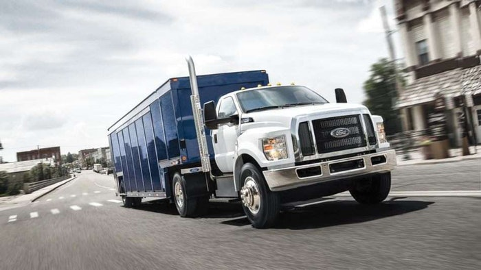 2018-Ford-F-650