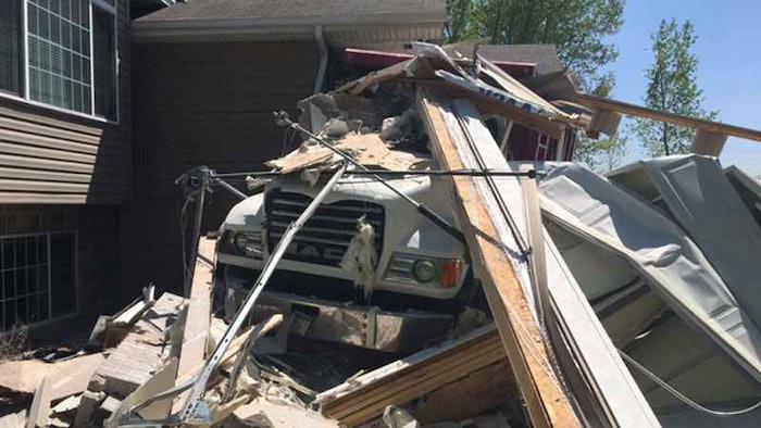 Dump-truck-crash
