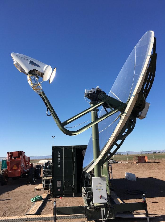 solar-power-hydrogen-generator