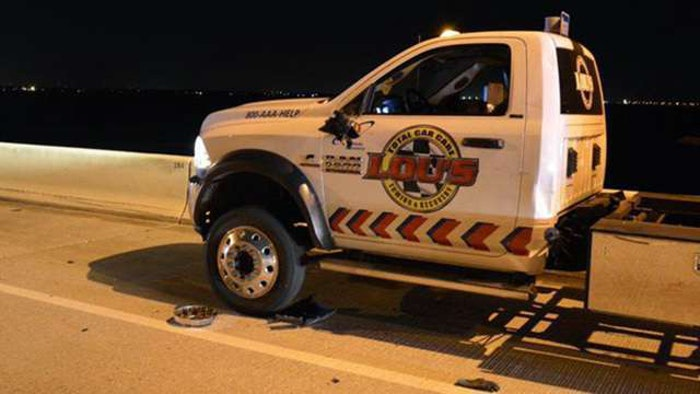 tow-truck-driver-killed