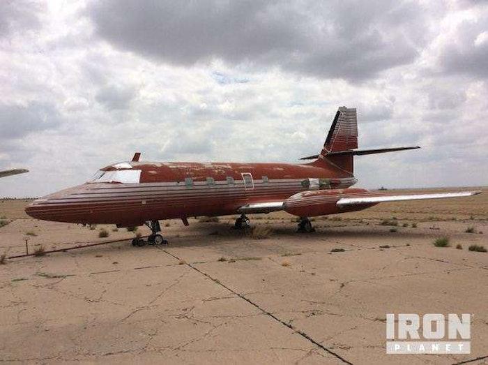 Elvis-jet-1