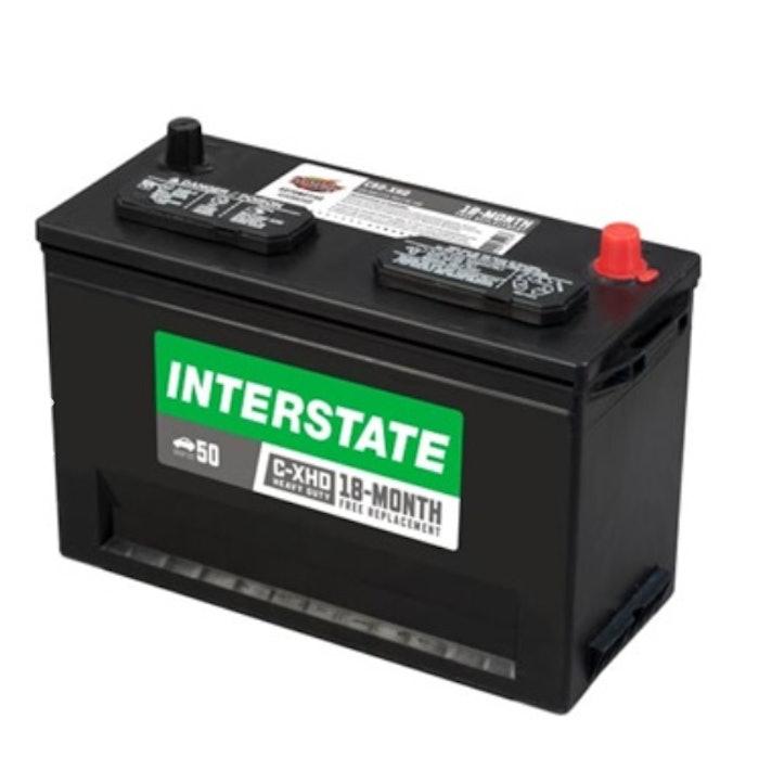 Interstate-battery-12-volt