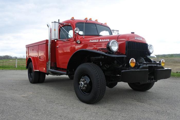 1948-Dodge-Power-Wagon