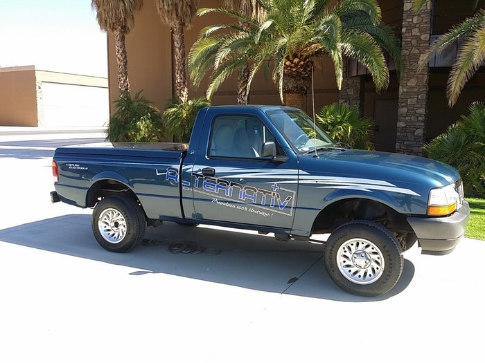 electric-1998-Ford-Ranger