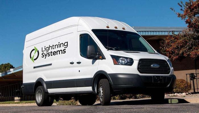 lightningelectric-ford-transit