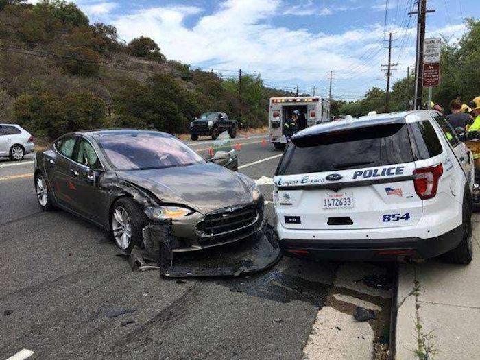tesla-crash-autopilot-california