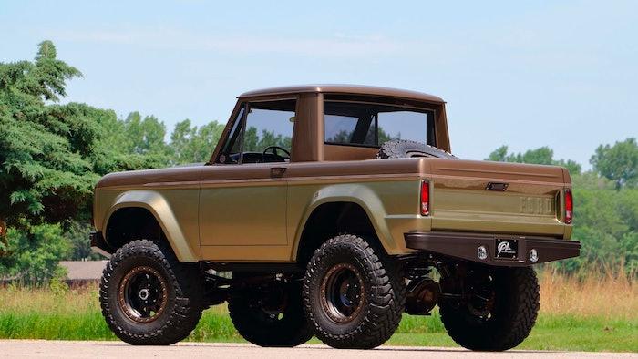 1966-Ford-Bronco-half-cab
