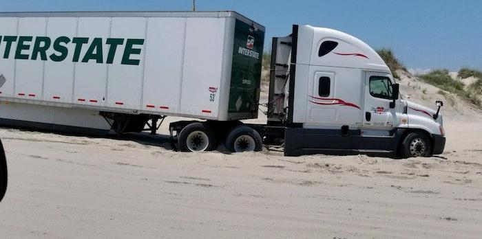 truck-stuck-beach-north-carolina
