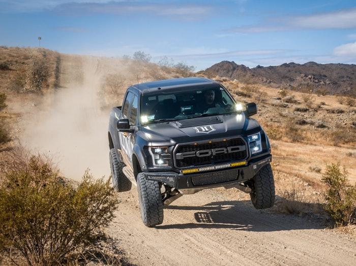 Icon-suspension-rear-bump-stop-F-150-Raptor