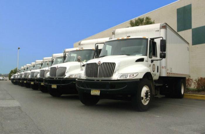 Allied-beverage-trucks-2018-08-06-10-18-768×502
