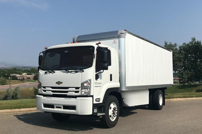 Lightning-Class-6-electric-truck