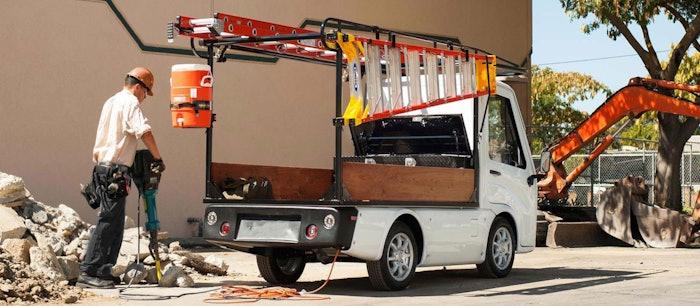 tropos-motors-able-electric-truck-trades