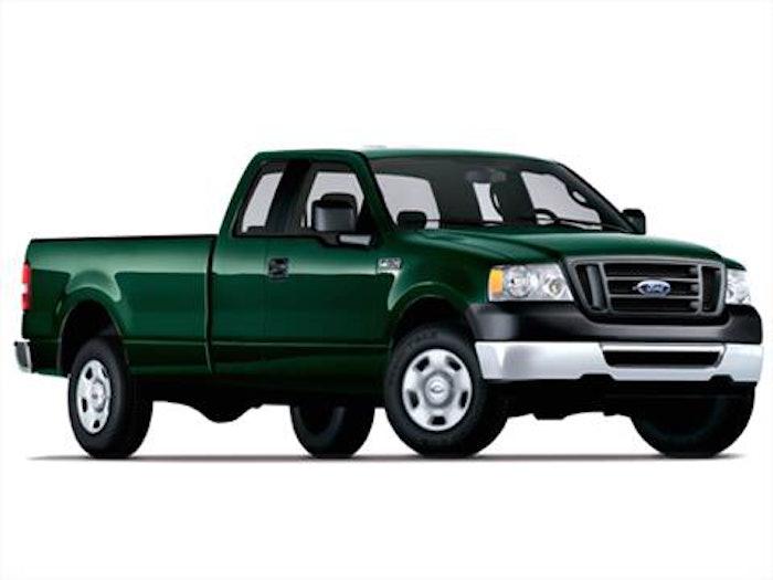 2006-Ford-F-150-Super-Cab