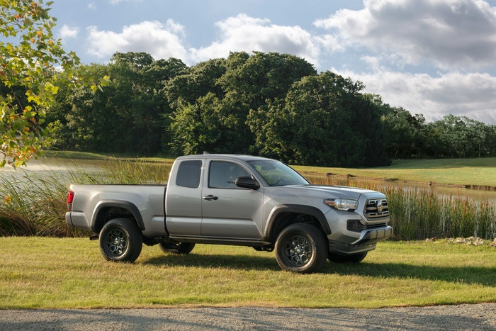 2019_Tacoma_SX_Package_1_6D0465B2AEF4CB34DF5CED0951166859476EE28A