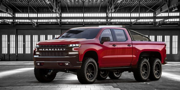 HENNESSEY-GOLIATH-6X6-1-Front-Red-1024×512
