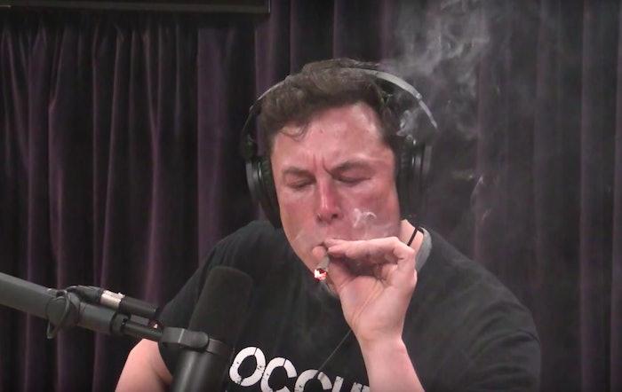 Elon-Musk-marijuana