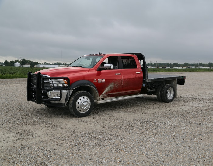 2019-Ram-Chassis-Cab-Harvest-Edition