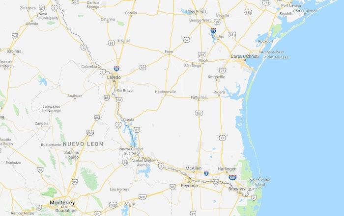 laredo-texas-border-patrol