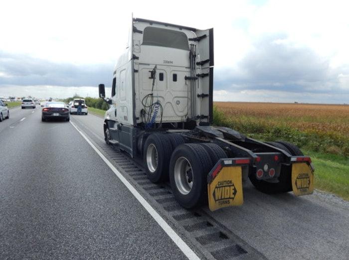 trucker-high-speed-chase