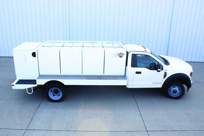 Thunder-Creek-bulk-diesel-hauler