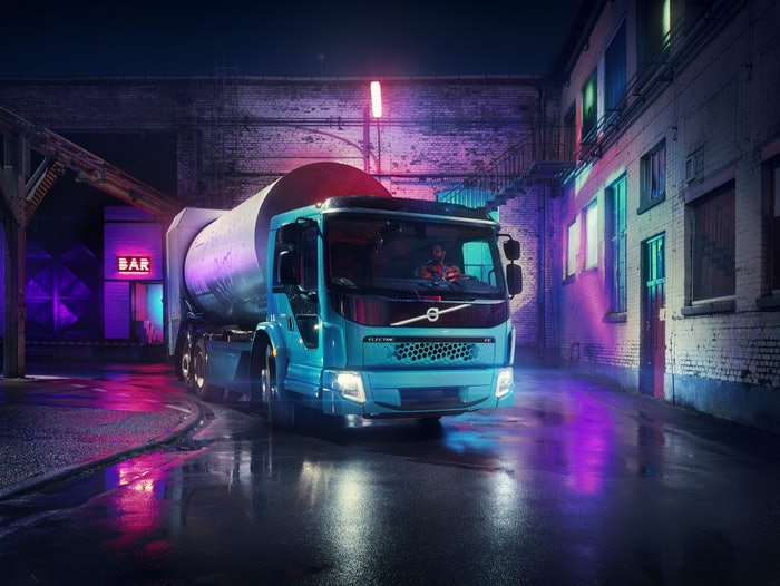 Volvo-FE-2018-09-27-10-35-1200×901