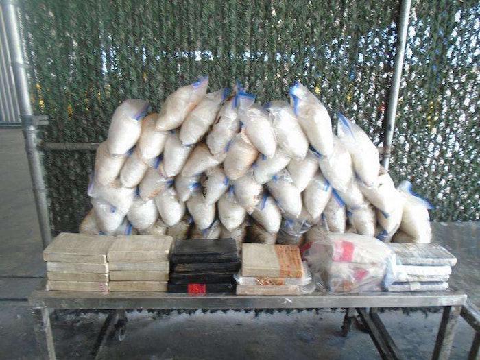 truck-drug-bust-U.S.-Mexico-border