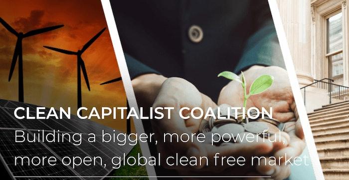 conservative-environmentalists