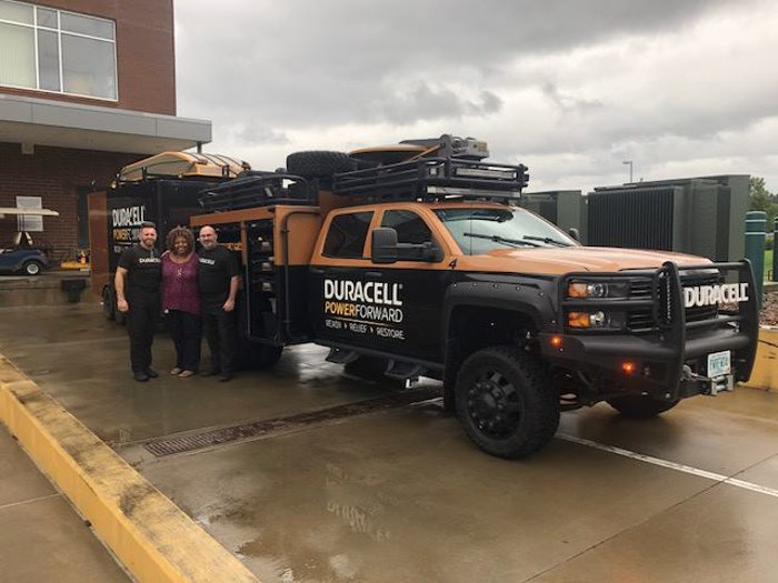 duracell-truck-hurricane-florence