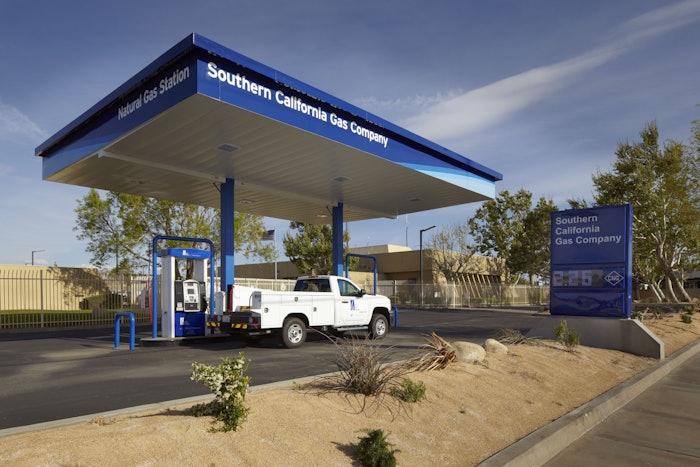 renewable-natural-gas-station