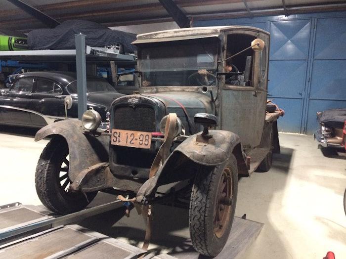 1927-Chevy-truck