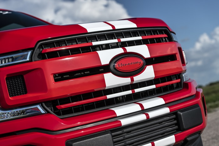 Hennessey-HPE750-Heritage-Ford-Truck-10