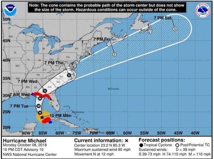 hurricane-michael-evacuation