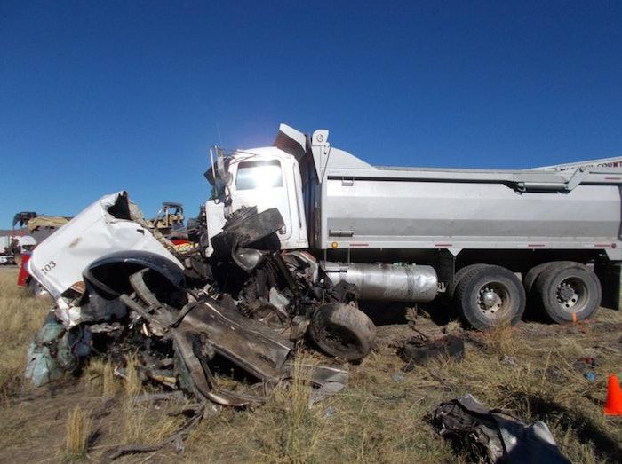 deadly-dump-truck-crash