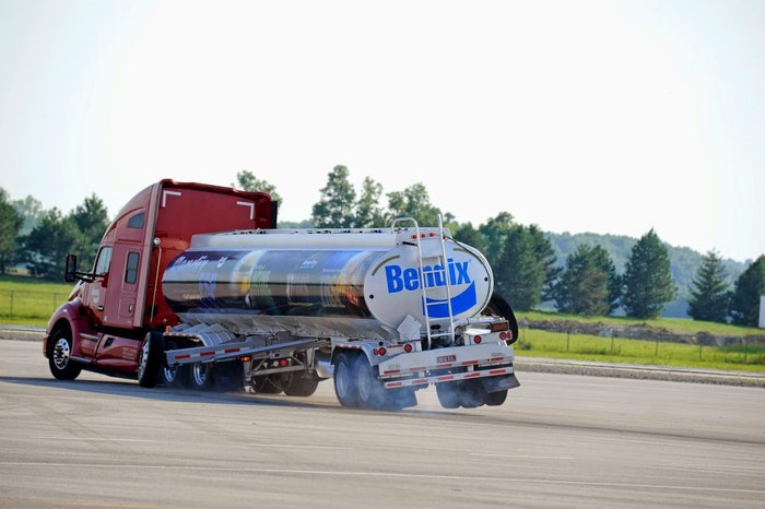 Tanker-With-Bendix-ESP-System-Off-2-1200×799