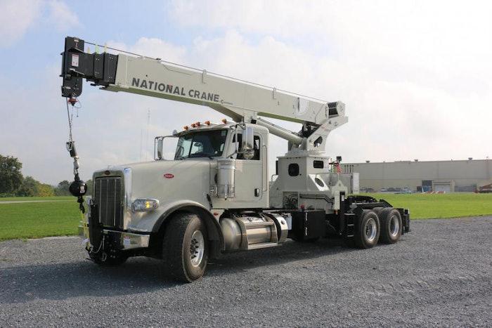 crane-truck-1