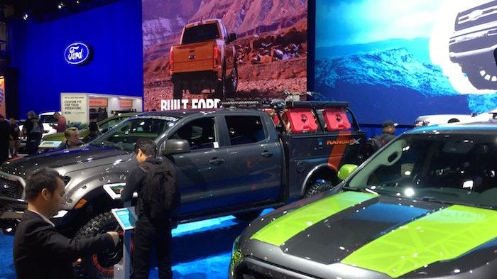2019-Ford-Ranger-SEMA