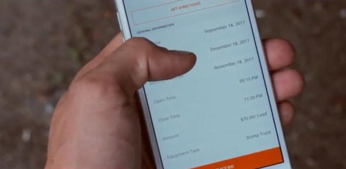 truck-pay-app