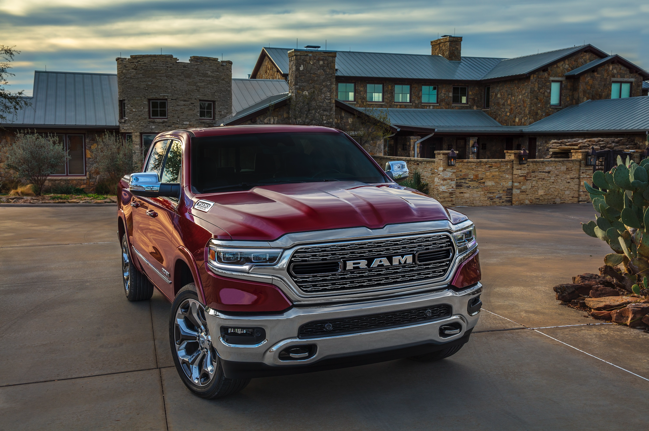 2019 Ram 1500 2019 Ford Transit Connect Earn Annual Green Car