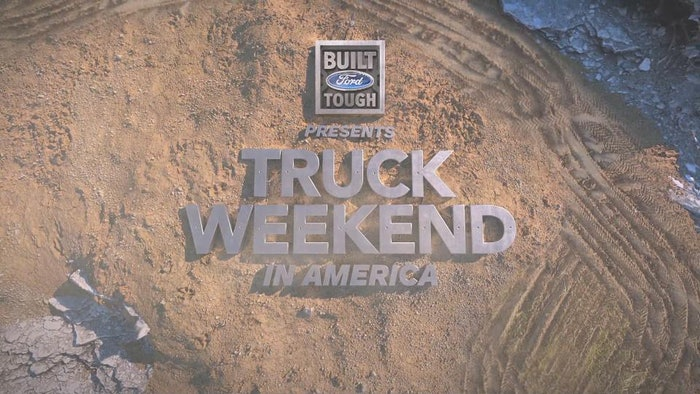 truck-weekend