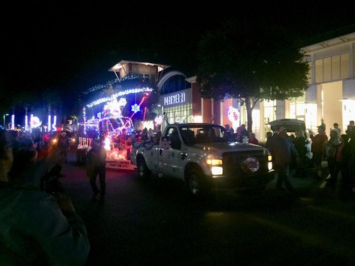Christmas-truck-parade