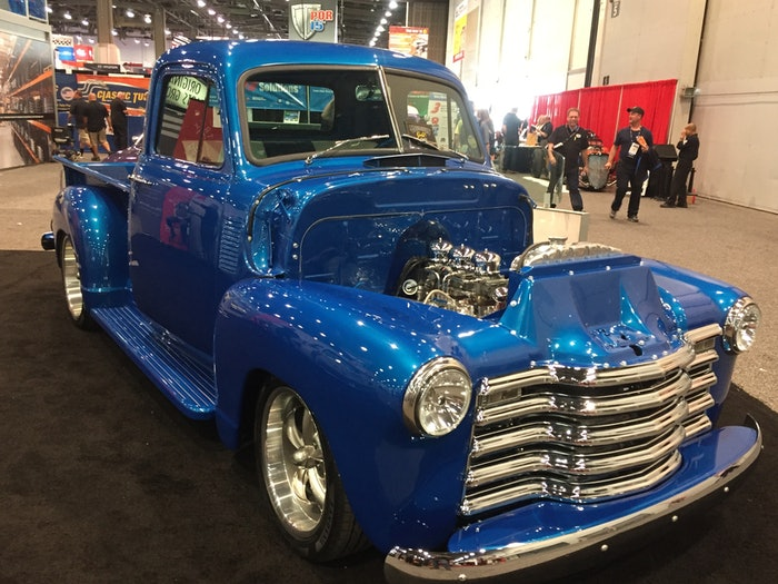 1953-Chevy-pickup