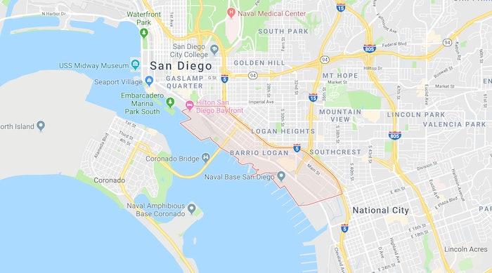 truck-ban-California-San-Diego