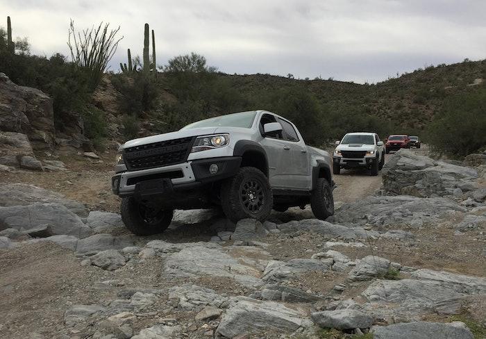 2019-Chevy-Colorado-ZR2-Bison