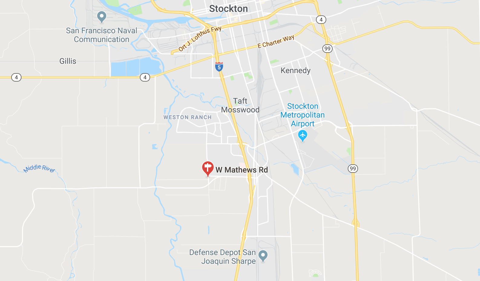 Tow Truck Stockton Ca >> Tow Truck Driver Killed On Christmas Morning By Former